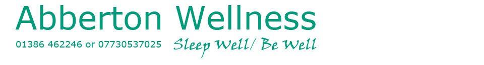 Abberton Wellness